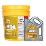 API 8#高级液力传动油