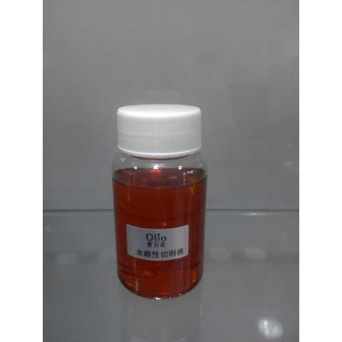 水溶性切削液 OLIO-622