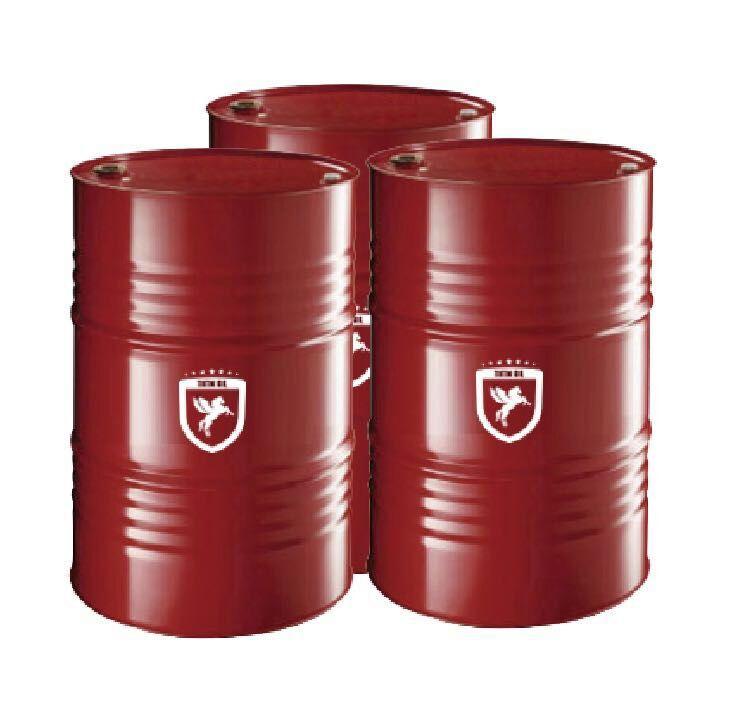液压◆导轨油
