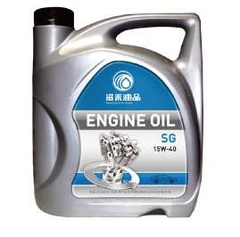 滋禾SG汽油机油
