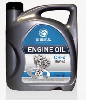 滋禾CH-4柴油机油