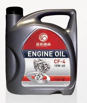 滋禾CF-4柴油机油.