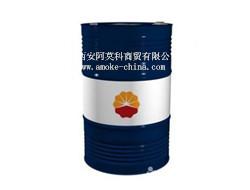 工业齿轮油