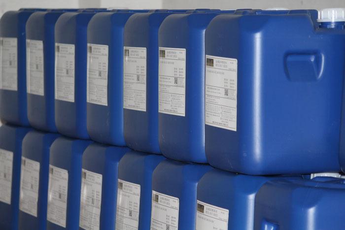 供应高效抗盐雾金属电镀产品长效防锈油