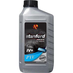 PTF IV+ 全合成动力�I 方向油
