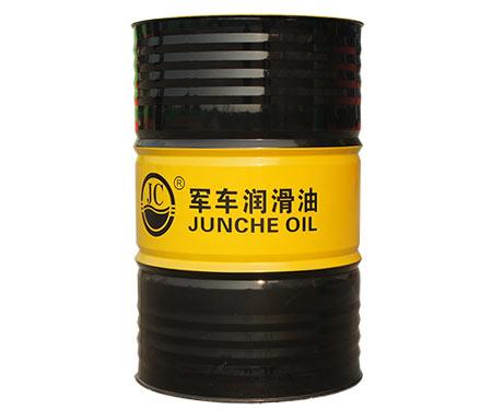 供应军车工业油