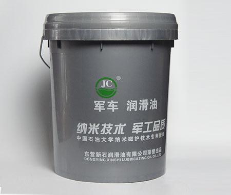 供应军车CF-4柴油机油