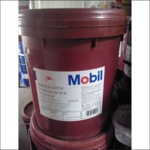 美孚600XP68超级齿轮油