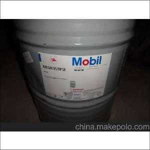 美孚SHC XMP320合成齿轮油.