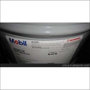 美孚格高30合成循环齿轮油