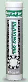氟素润滑脂TP-2955