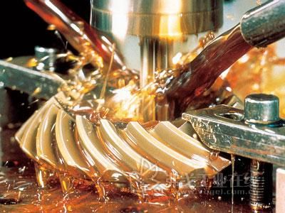 金属加工切削油