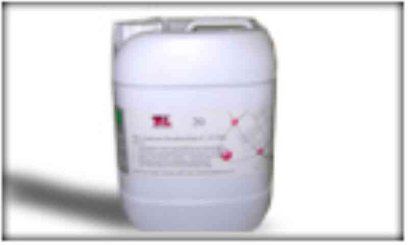 TL-20 油管及底盘去碳油
