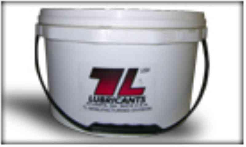 TL-60 油还有我们脂添加剂