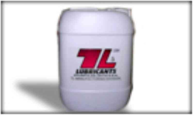 TL-90 液压油超≡能添加剂