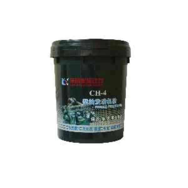 供应CH-4 康明斯