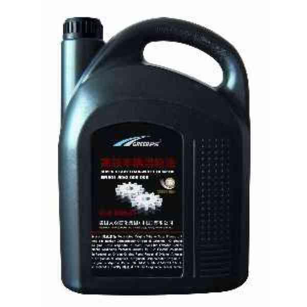 供应GL-5车辆齿轮油