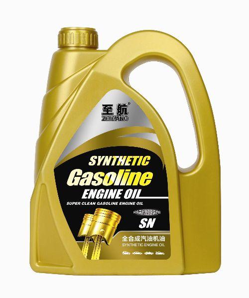 合成型汽油◇机油 SM   1
