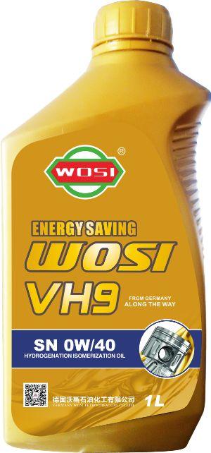 VH9-SN-0W-40-1L