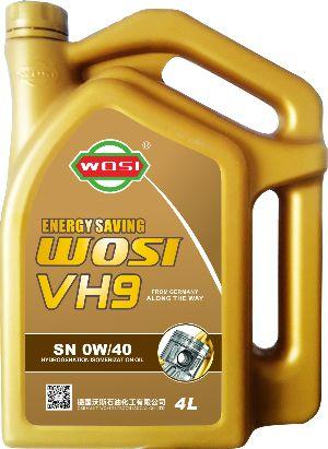 VH9-SN-0W-40-4L