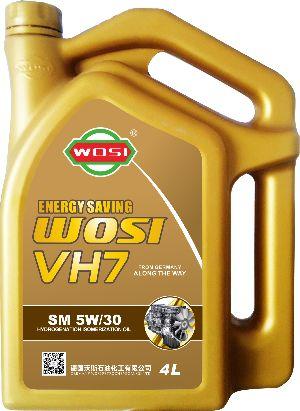 VH7-SM 5W-30-4L
