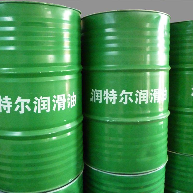 上海润特尔工业润滑油