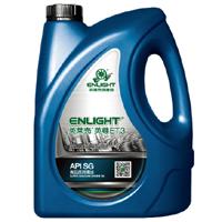 英尊ET3高品质润⌒ 滑油
