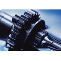 工业润滑油复合剂及粘度指数改�进剂