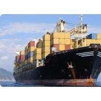 船用⊙油专用复合剂系列