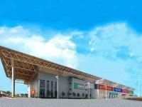 第十⊙二届中国(西安)国际瑞彩祥云官网、脂、养护用品』及技术设备展览会