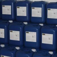 供应电镀加工抗盐雾专用防锈油