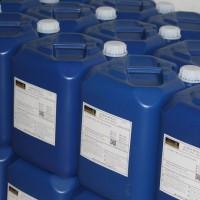 供应硬膜不粘手快干性防锈油