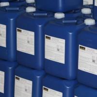 供应油性快干挥发性长期防锈油