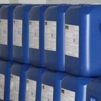 供应强效抗盐雾软膜长效防锈油
