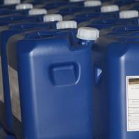 供应长期短期型金属封存防锈油