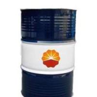 湖北昆仑护航800船舶专用油现货