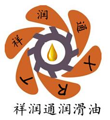 深圳市祥润通商贸有限公司