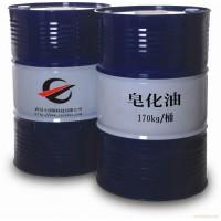 湖北厂家直供防锈皂化油