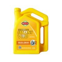 V30 多级汽油机油