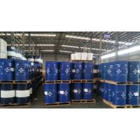 福斯ANTICORIT PL39LV-M预润滑清洗防锈油