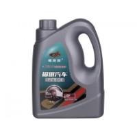 专用油-3.5L 福田CF