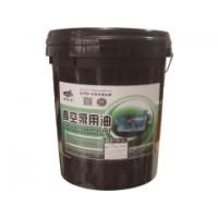 輔助用品系列-18L 真空泵油