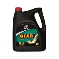齿轮油-3.5L GL-4