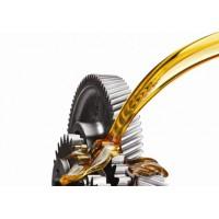 绍二纺定型机专用链条润滑脂链条油