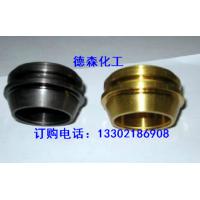 黄金色硬膜防锈油
