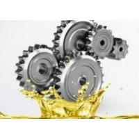 单面机瓦楞棍和压力棍轴承润滑脂DY R901
