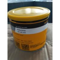 罗科 高温定型机链条润¤滑油三分彩软件app脂 AR555