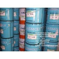 韩国(CALS)CASMOLY PT-113M洗衣机离合器