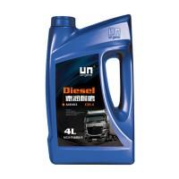 汽车润滑油――天然气专用◎润滑油系列
