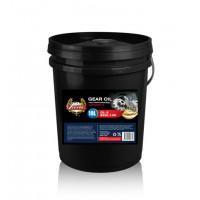齿轮油 GL-5 85W-140 18L装